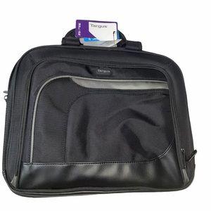 New Targus Laptop bag Mobile elite checkpoint bag
